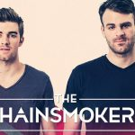 The Chainsmokers – The One – Testo e traduzione