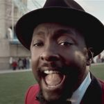 will.i.am – FIYAH – testo, traduzione e video